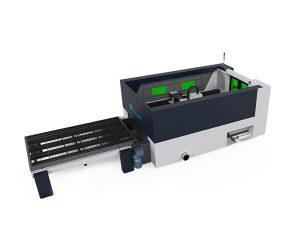 2000w yüksek güç lazer kesme makinası, kumaş kesme makinası