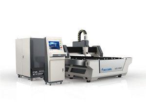 Maxphotonics lazer ile yüksek verimli cnc lazer kesim makinesi