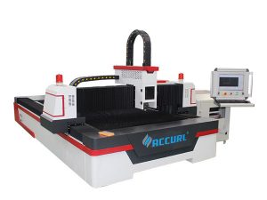 1000w endüstriyel lazer gravür, tam kapalı endüstriyel cnc lazer kesim makinesi