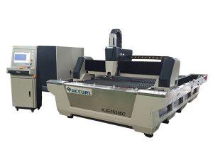 Nlight ipg lazer metal kesici makinesi / tüm metal malzeme için lazer kesim ekipmanları