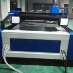 çelik fiber lazer kesim makinesi 60m / dak