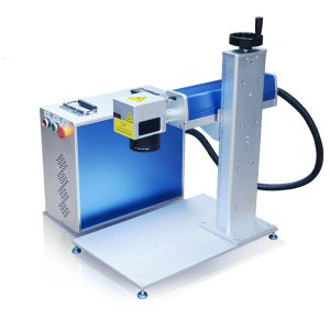 Fiber lazer oyma makinesi 10 metre makine gövde tasarımı